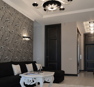 Dizain-interera-kiev
