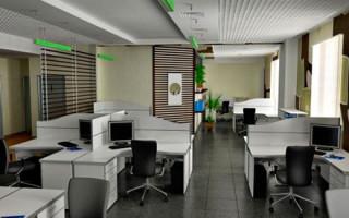 Kapitalnyi-remont-ofisa